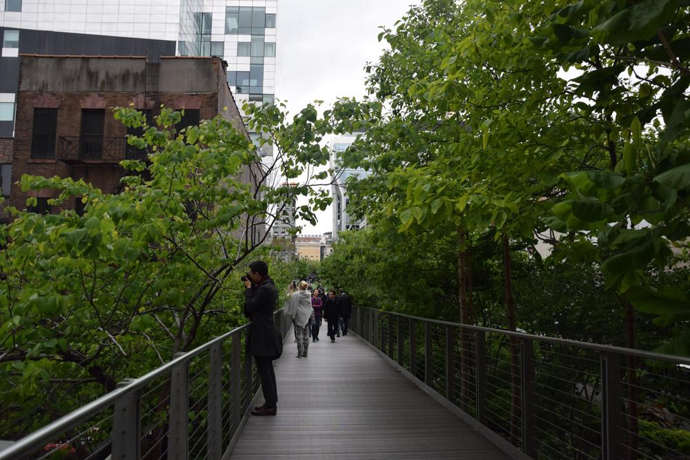 High Line-4