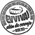 evviva-Carimbo