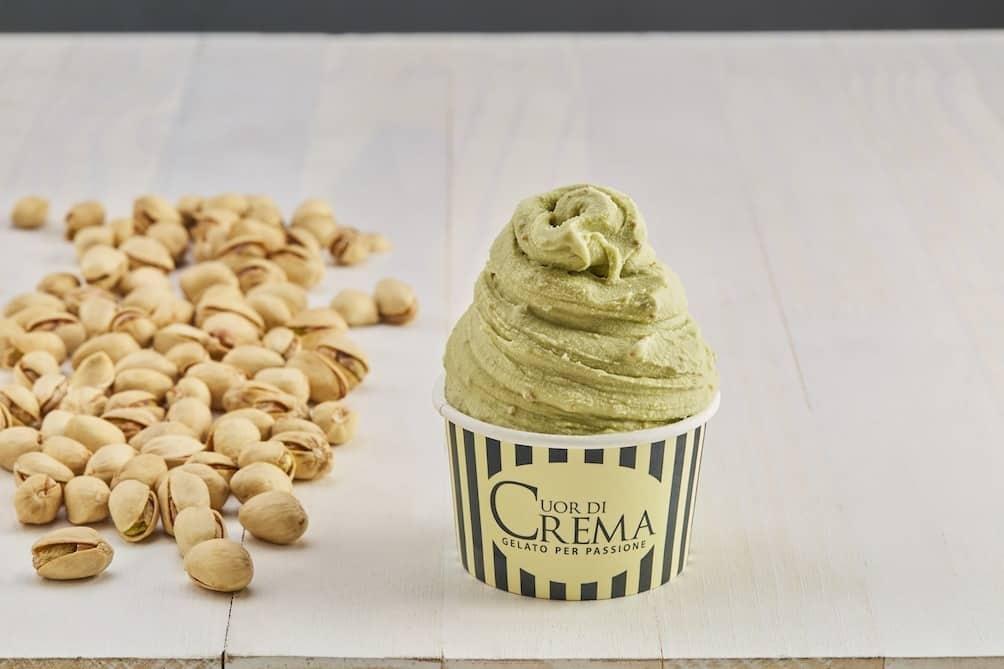 melhores sorvetes são paulo