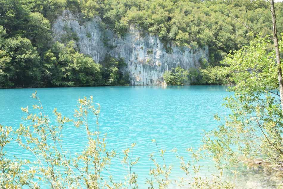 Dicas da Croácia - Plitvice Lakes