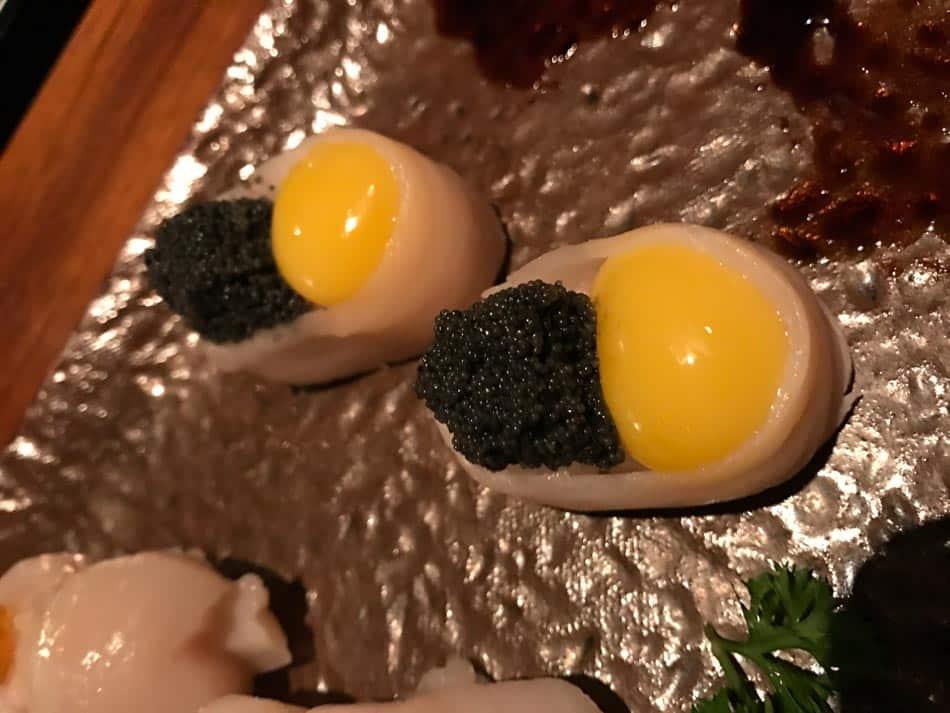 Dô Culinaria Japonesa
