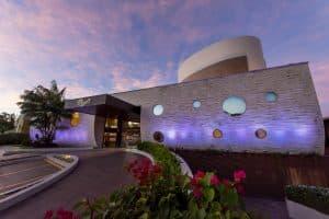Vogal Luxury Hotel