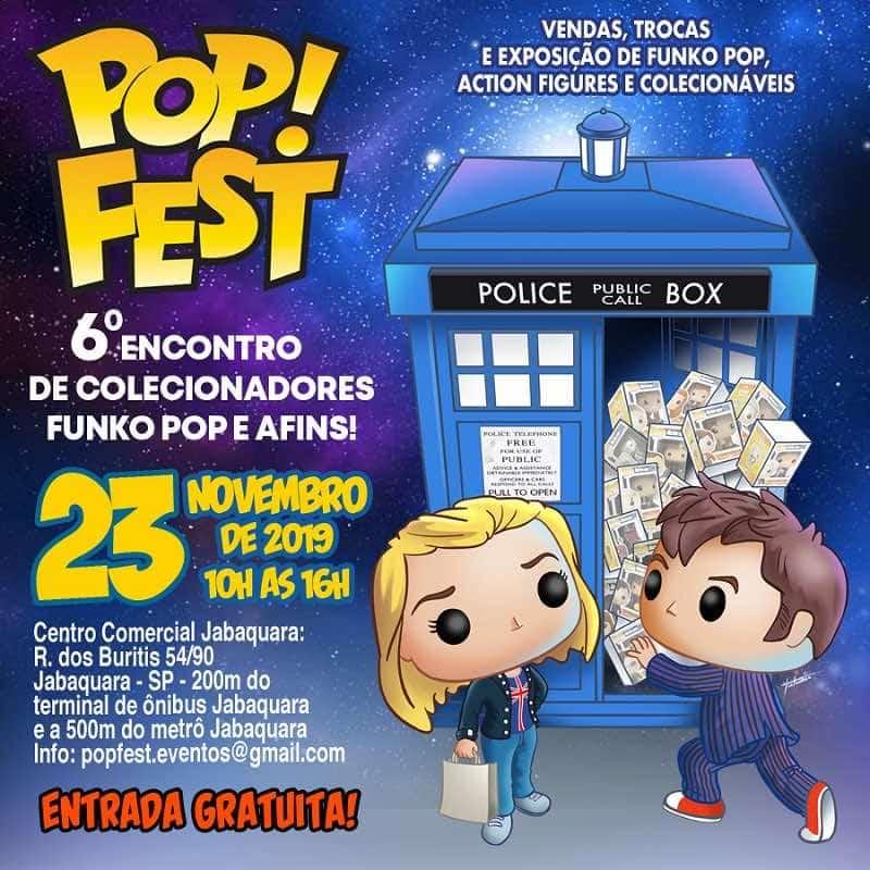 pop fest agenda kids