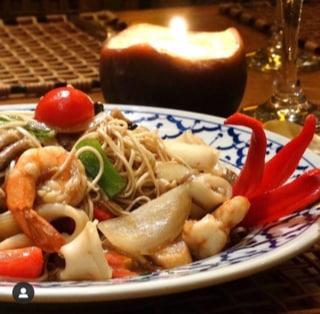 Restaurantes por alegre Koo Pee Pee