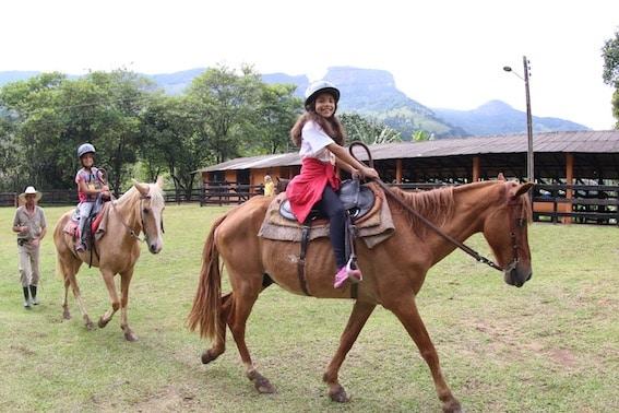 Paiol Grande