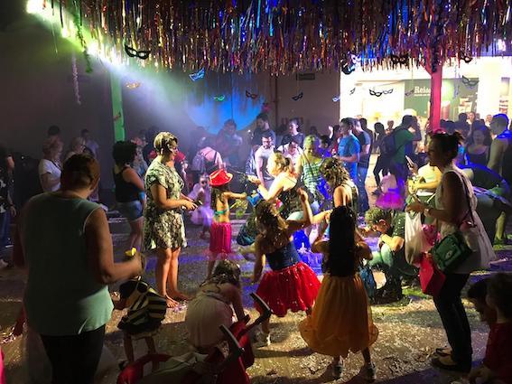 Bailinho-de-Carnaval-Tiete-Plaza-Shopping