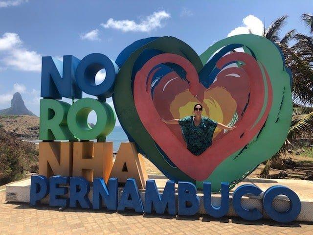 O que fazer em Fernando de Noronha