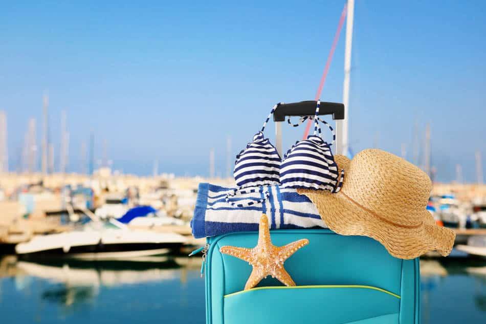 Planejamento viagens nos feriados 2020