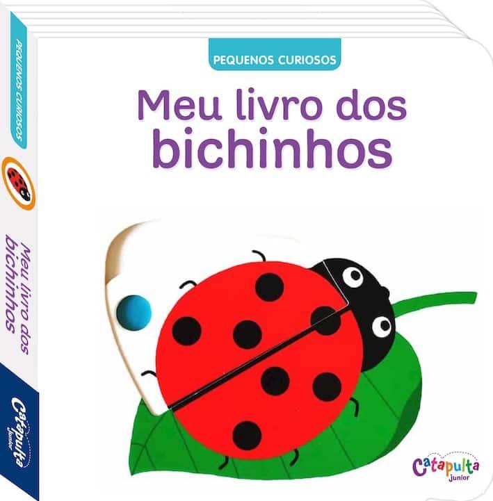 Meu_livro_Bichinhos
