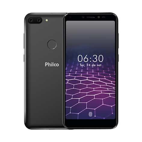 Smartphone Philco