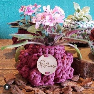 Ideias de presentes maes flores