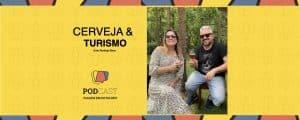 podcast viagem em detalhes